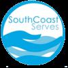 LOGO-southcoast-serves
