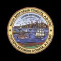 logo-cityNB