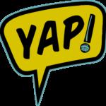 YAP_logo