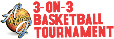 3-on-3TITLE