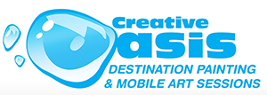 creative_oasis