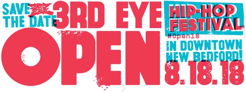 OPEN-2018-header