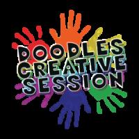 logo-doodles2018a