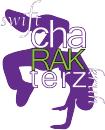 logo-swift-characters