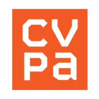 CVPA_logo