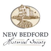 NBhs_logo