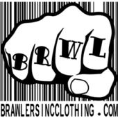 brawlers_logo