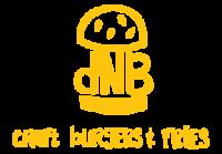 logo-dnbBurgers1