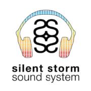 logo-silentstorm