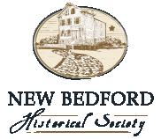 logo-NBHS