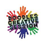 logo-doodles