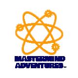 logo-mastermind