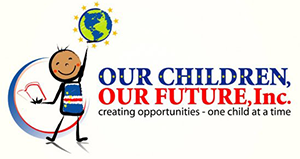 our_children_our_future