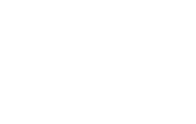 logo-superflat2