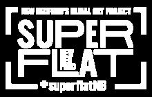 logo-superflat2