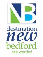 dnb-content-logo
