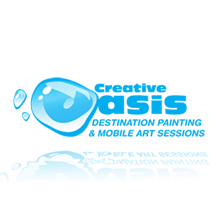 creative_oasis_mbl_art_magisto_logo