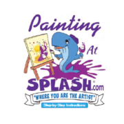 logo-paintingsplash