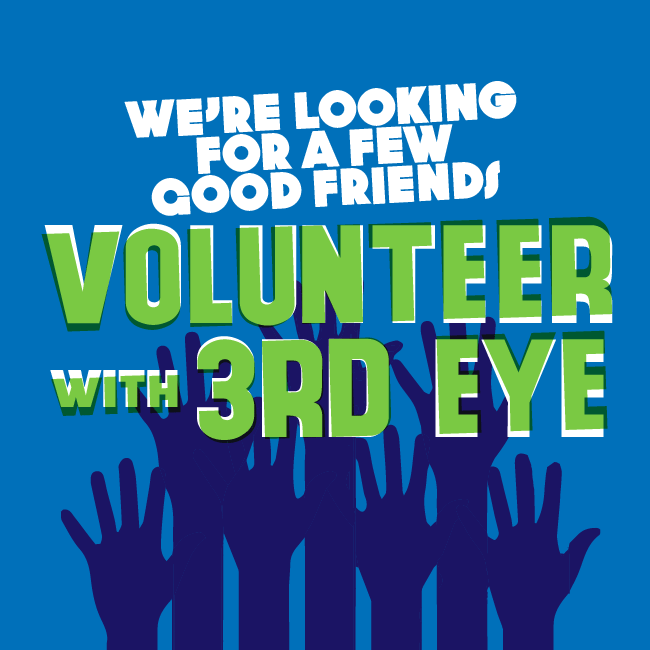 BOX-volunteer3rdEyE