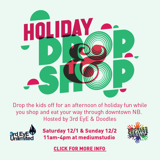 holiday-drop-shop18