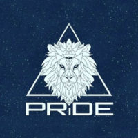 PrideLion
